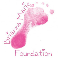 Brianna Marie Foundation