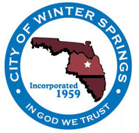 City of Winter Springs