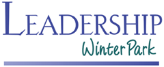 Leadership Winter Park