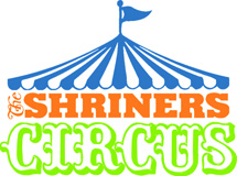 The Shriners Circus