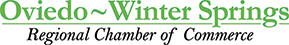 Oviedo Winter Springs Regional Chamber of Commerce