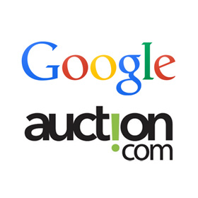 Google-invests-millions-in-Auction.com