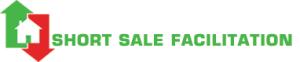 Orlando Short Sale