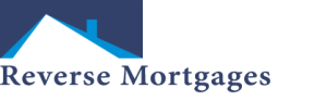 Reverse Mortgage Closings