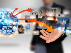 online-real-estate-marketing