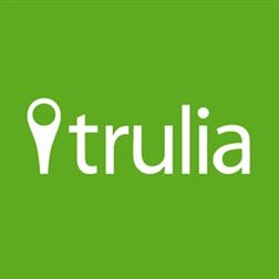 trulia-blog