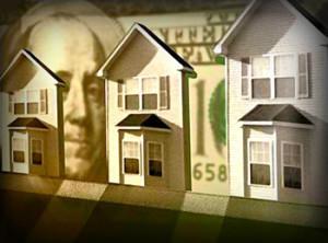 Real Estate Tax Bills