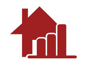 Mortgage Rates Increase