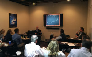 Fidelity-Lunch-and-Learn