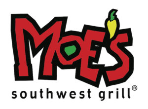 moes-lunch-and-learn